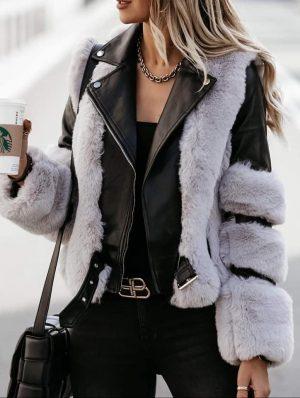 Kabátok,dzsekik,mellények